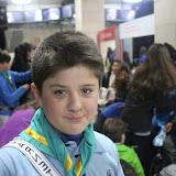 Excursió a la Neu - Molina 2013 - IMG_9625.JPG