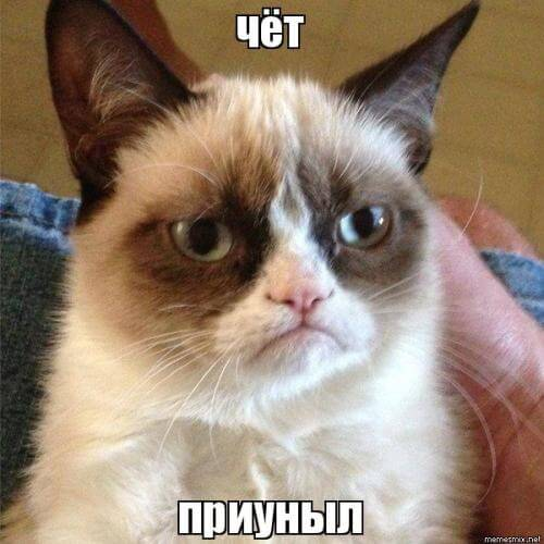 """НЛП-Практик: """"СамоПрограммирование"""""""