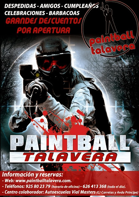 paintball-talavera-cartel_peq.jpg