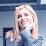 Sofi Ratzabi's profile photo