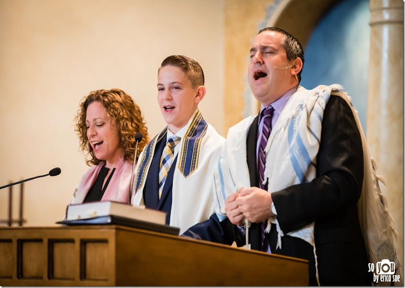 palm-beach-bar-mitzvah-photography-8488