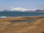 beach+glacier.jpg