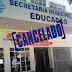 Após investigação Policial sobre certificados falsos, prefeitura cancela processo seletivo da Educação