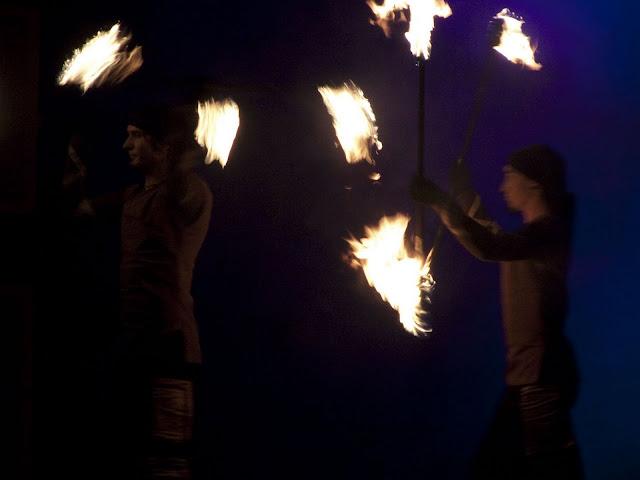 Festiwal Rytmu i Ognia FROG 2011 - www37.jpg