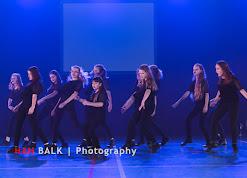 Han Balk Voorster Dansdag 2016-4109.jpg