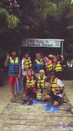 pulau pramuka, 1-2 Meil 2015 fuji  25