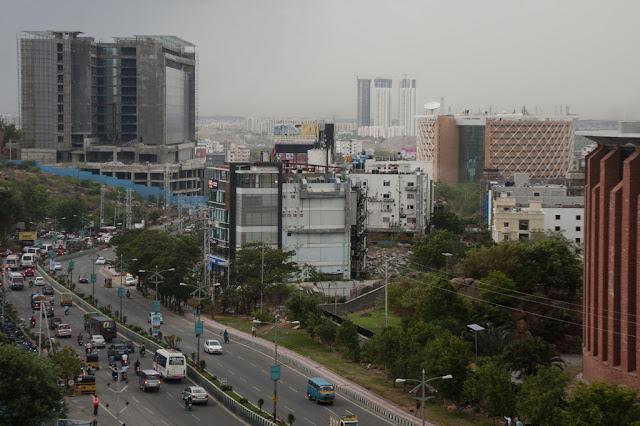 Hyderabadi Baataan - e542c58c5f57fdc0d4640f1bc611ce1ed63163dc.jpg