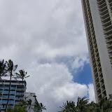 06-17-13 Travel to Oahu - IMGP6841.JPG