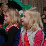 Sinterklaasfeest korfbal 29-11-2014 073.JPG