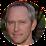 Paul Reedy's profile photo