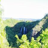 06-27-13 Spouting Horn & Kauai South Shore - IMGP9724.JPG
