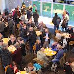 Fællespædagogisk dag i Frederikshavn 2. januar 2015 - IMG_7470.JPG
