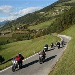 motorradtour_almentour_2.jpg