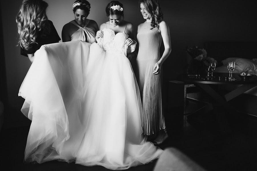 Wedding photographer Egor Zhelov (jelov). Photo of 21.12.2016
