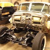Cadillac 1956 restauratie - BILD1268.JPG