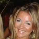 Barbara Conde