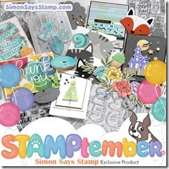 STAMPtember-1080x1080-1-1-735x735