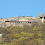 Maďarsko 073 (800x600).jpg
