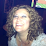 Cathy Riley's profile photo