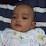 Bondan Dwinarto's profile photo