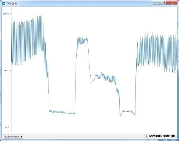 arduino-plot.jpg