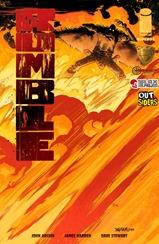 Rumble-005-000