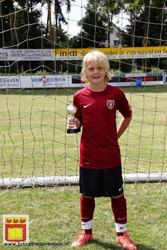 Finale penaltybokaal en prijsuitreiking 10-08-2012 (2).JPG