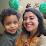 Mariana Fernandes's profile photo
