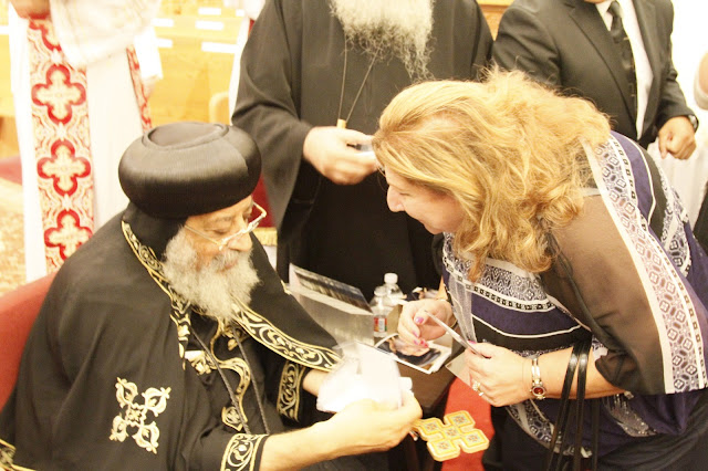 H.H Pope Tawadros II Visit (4th Album) - _MG_1696.JPG
