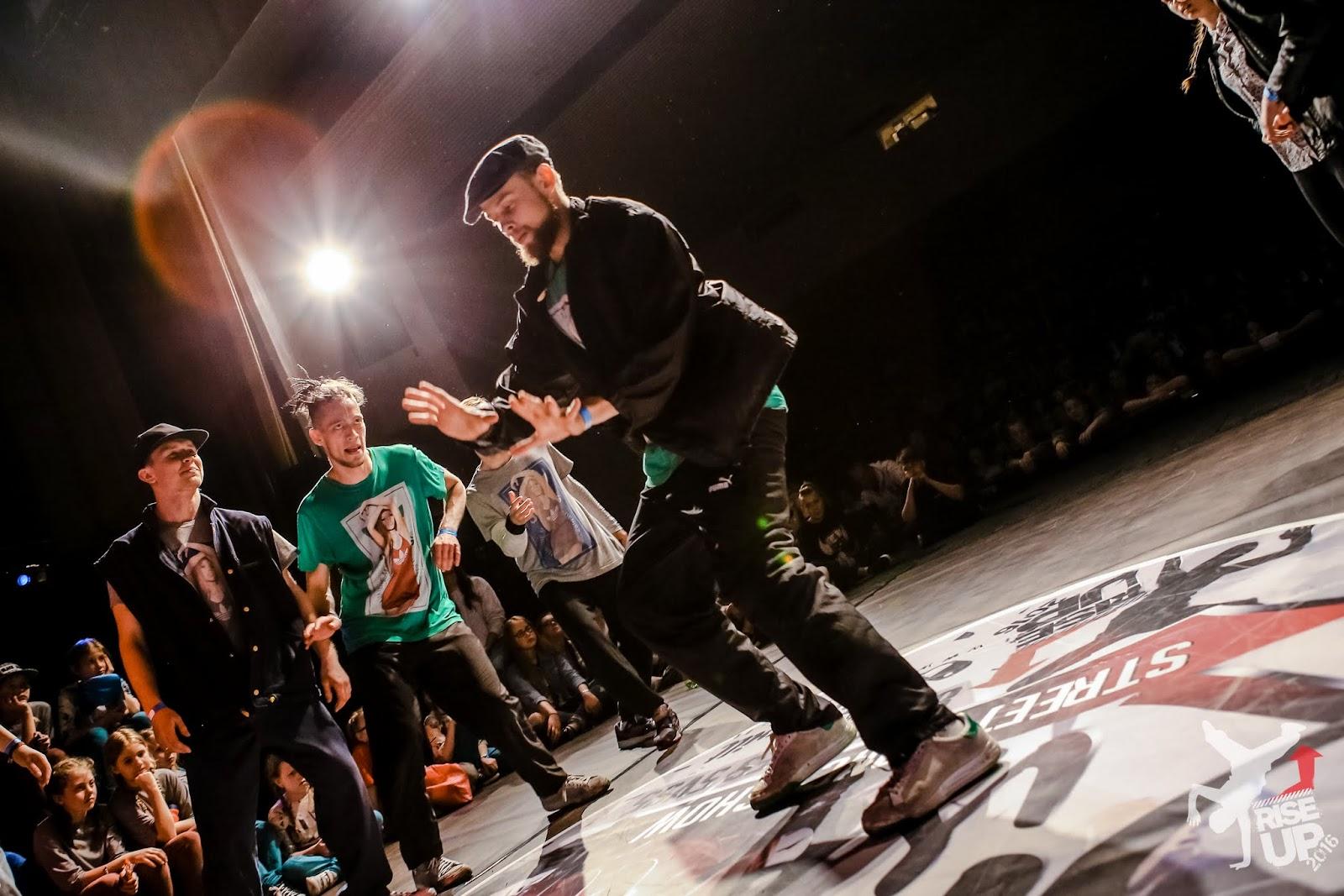 SKILLZ šokėjai dalyvauja RISEUP2016 - IMG_9398.jpg