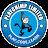 Playchimp Maker Labs avatar image