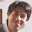 massimo borelli's profile photo
