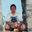 Allan Dinegar's profile photo