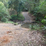 Creek Crossing (64223)