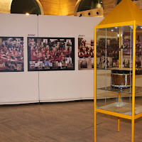 Exposició 15 anys Biblioteca Pública 17-01-11 - 20110117_536_Lleida_Exposicio_15_anys_CdL.jpg