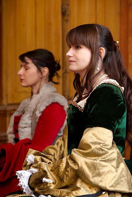 2009-Octobre-GN (Murgne)- La Pourpre et lHermine - PHI_9733.jpg