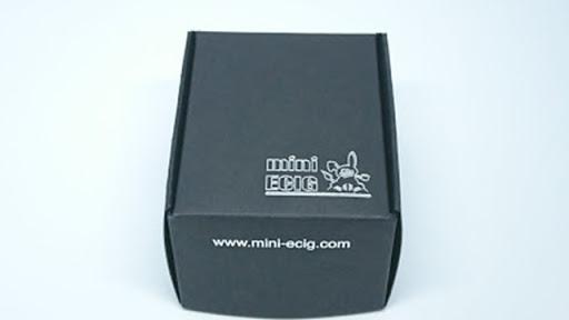 DSC 4538 thumb%255B2%255D - 【MOD】MiniEcig「XvoStick -60」(ミニイーシグ/エクシボスティック60) MODレビュー。Evolv DNA60搭載のステルスMOD!!Kayfun V5をステルスできる!?【ステルス/VAPE/電子タバコ】