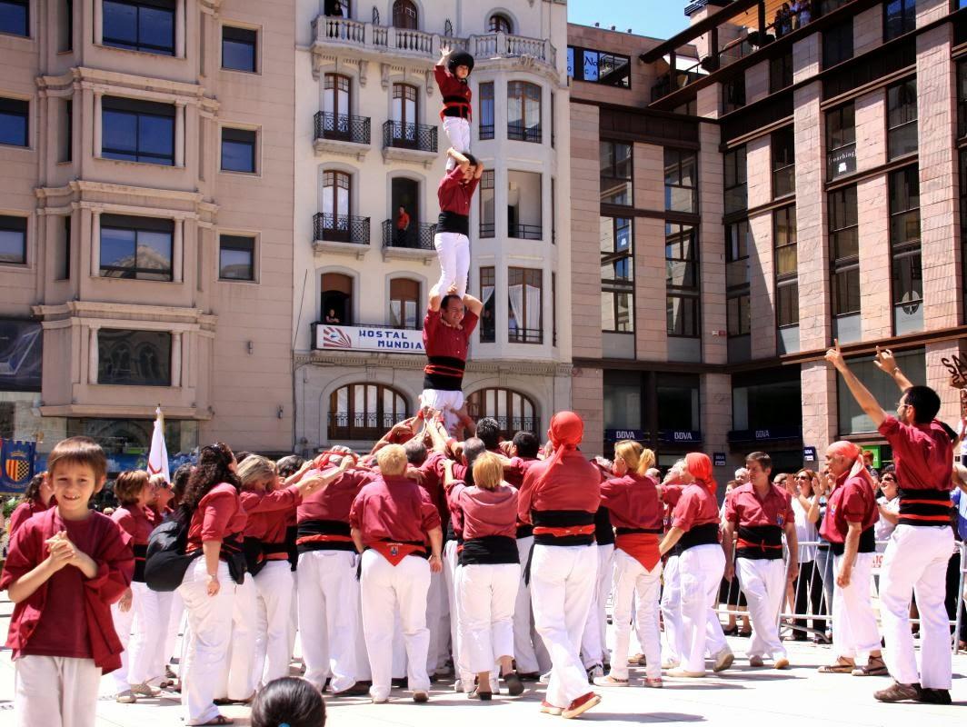 Ofrena a Sant Anastasi 11-05-11 - 20110511_156_Pd4cam_Lleida_Ofrena_FM.jpg