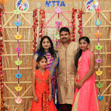 MTTA Diwali 2017 Part-1 - _2017-10-21_15-58-57-%25281920x1280%2529.jpg