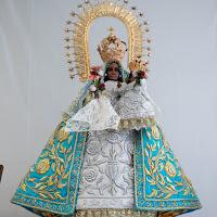 2018Sept13 Marian Exhibit-45