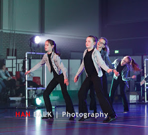 Han Balk VDD2017 ZA avond-9187.jpg
