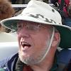 Robert Van Tuyl Avatar
