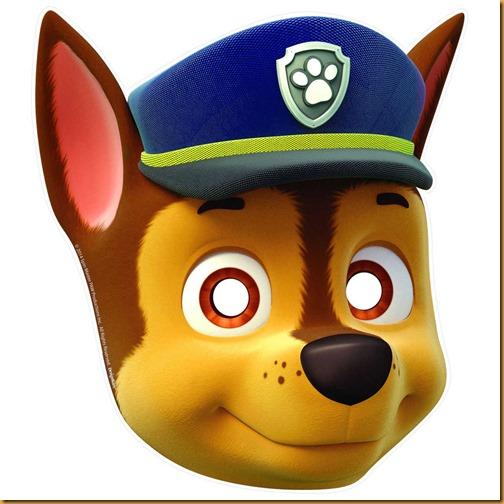 mascara_patrullla_canina_pinta_colorea05