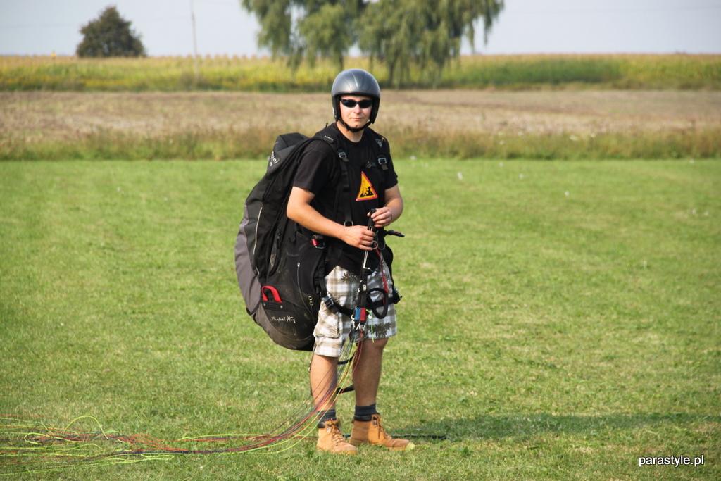 Szkolenia paralotniowe Wrzesień 2012 - IMG_6607.JPG