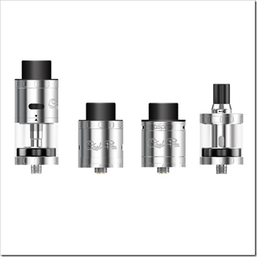aspire_quad-flex_survival_kit-1