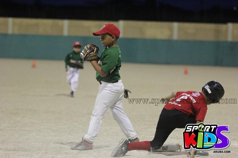 Hurracanes vs Red Machine @ pos chikito ballpark - IMG_7558%2B%2528Copy%2529.JPG