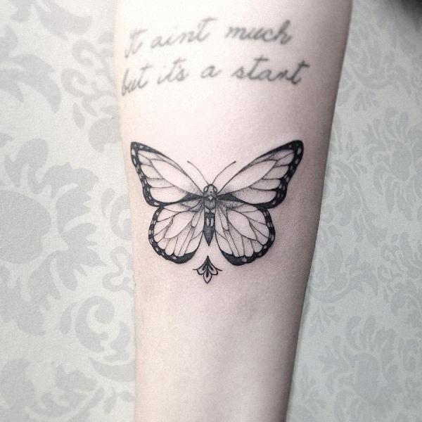 esta_muito_blackwork_tatuagem_de_borboleta_7