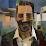 Trevor Ridinger's profile photo