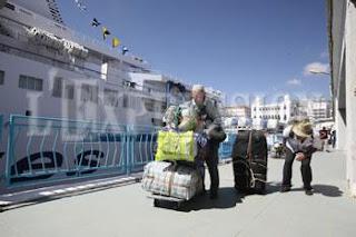 Retour des émigrés pour se ressourcer au pays: Elle est belle l'Algérie de papa