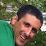 Yossi Mesika's profile photo